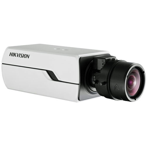 Hikvision DS-2CD4024F-A