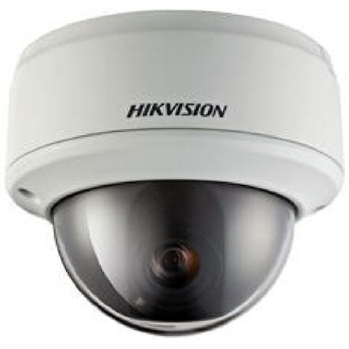 Hikvision DS-2CD764FWD-EI