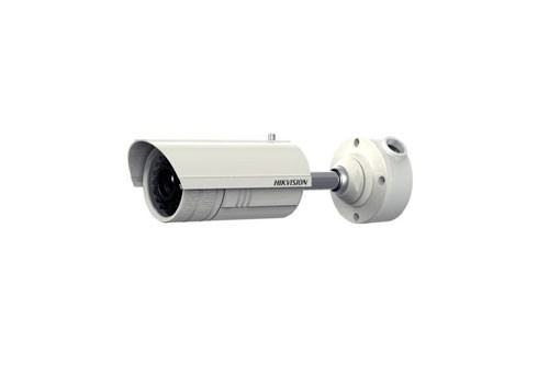 Hikvision DS-2CD8254FWD-EI